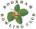 Bookham Bowling Club
