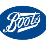 Boots (Leatherhead)