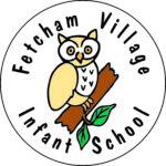 Fetcham Village Infants School & Pre-School Nursery
