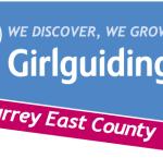 Girlguiding Surrey East