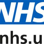 Epsom and St Helier University Hospitals