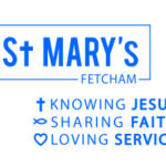 St Mary's, the Parish Church