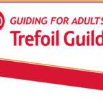 Fetcham Trefoil Guild