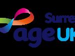 Age UK Surrey