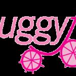 BuggyFit - Postnatal Exercise Classes