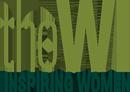 Fetcham Village Womens Institute