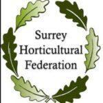 Bookham & Fetcham District Garden Society