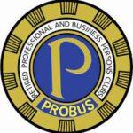 Probus Club of Leatherhead