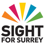 Sight for Surrey